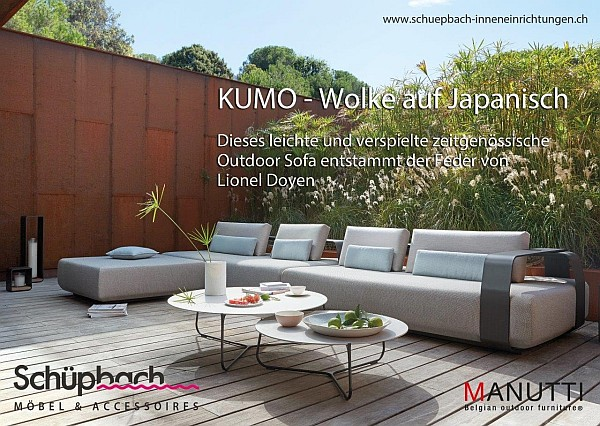 sofa fr drauen gartenmbel greemotion with sofa fr drauen gartenmbel poly rattan gartenmbel. Black Bedroom Furniture Sets. Home Design Ideas