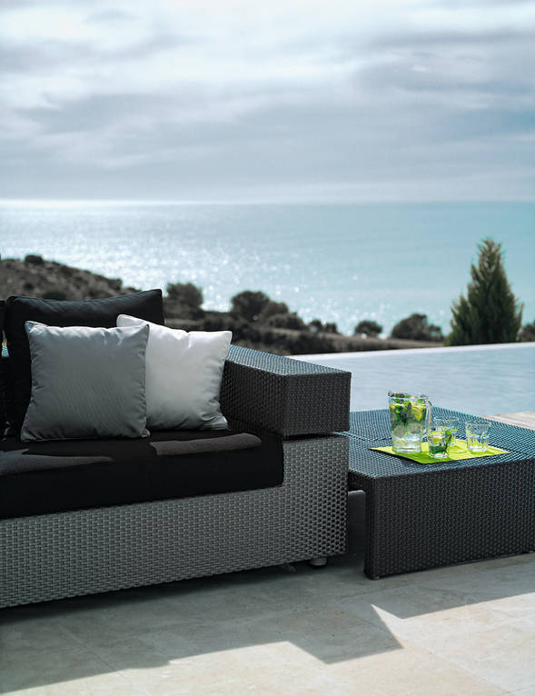 sch pbach inneneinrichtungen expormim. Black Bedroom Furniture Sets. Home Design Ideas