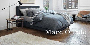 marco polo bettw sche bettwasche 2017. Black Bedroom Furniture Sets. Home Design Ideas