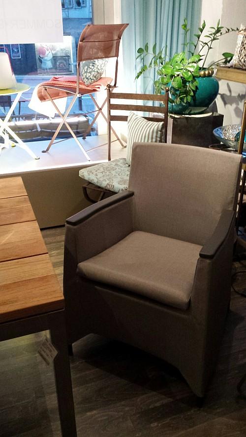 sch pbach inneneinrichtungen gartenm bel schn ppchen. Black Bedroom Furniture Sets. Home Design Ideas